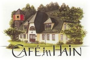 Café-im-Hain