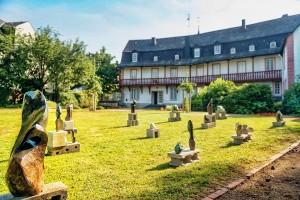 Der-Garten-Eberhard