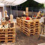 Holzworkshop 2015_1 - Kopie