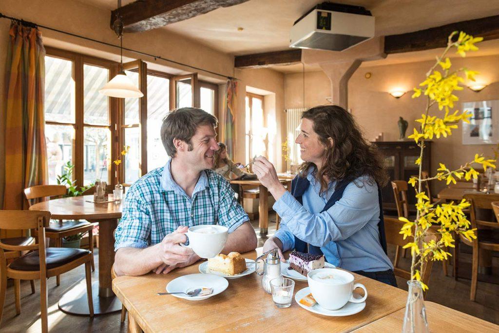 Café Raths 3