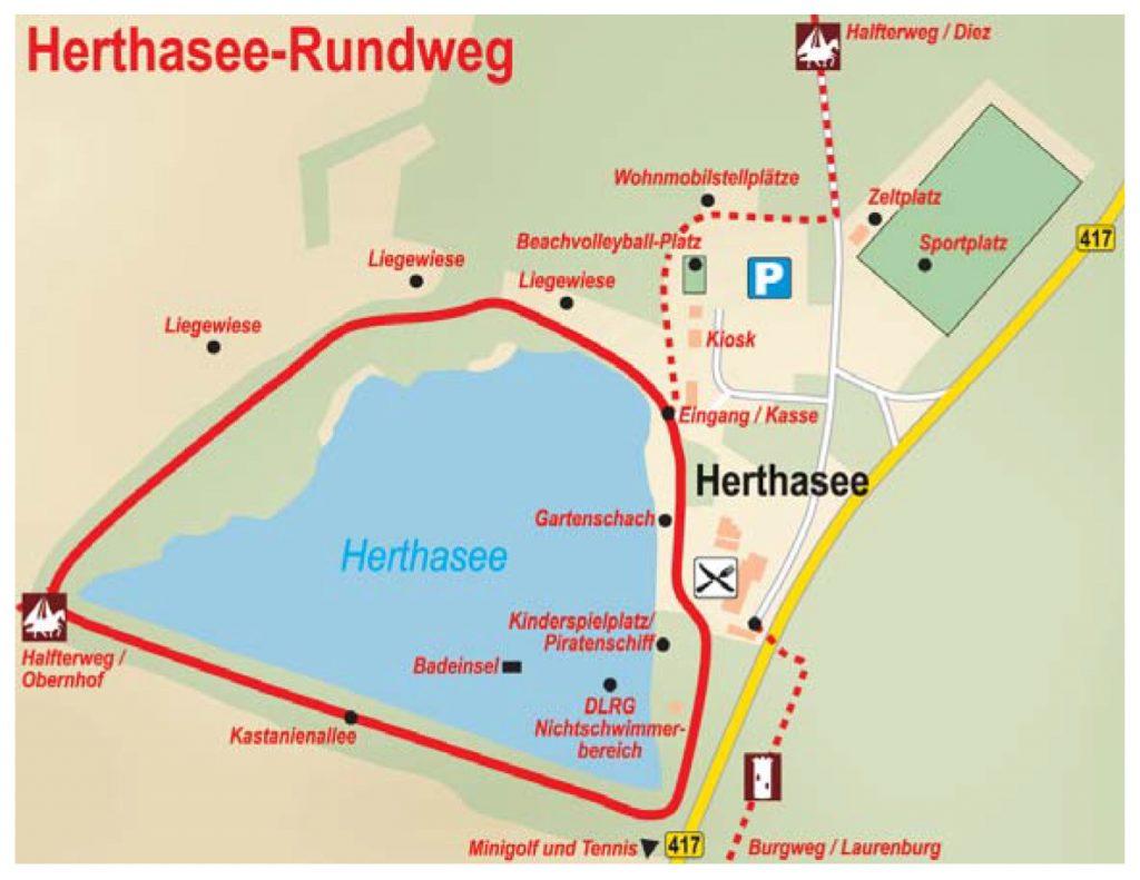 Herthasee 2