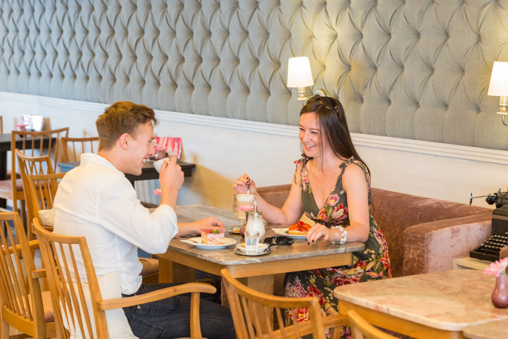 Café Bemmerer 2
