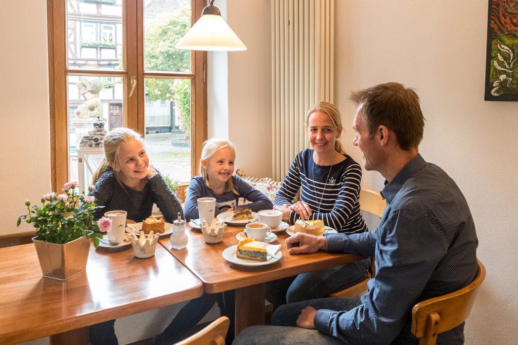 Café Bemmerer 6