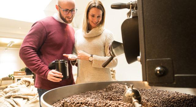 Café Bemmerer 9