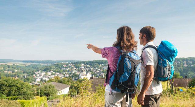 5  Orte zwischen Lahn und Taunus, die Sie sehen müssen 1