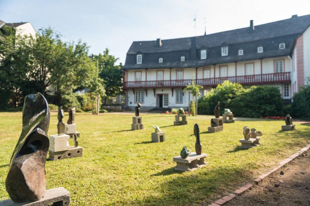 """""""Spinnen - Faszinierende Achtbeiner im Steinbruch Fachingen"""" 2"""