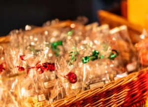 Weihnachten am Alten Markt 1