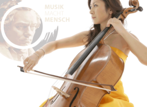 Oraniensteiner Konzerte