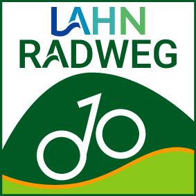 Der Lahnradweg