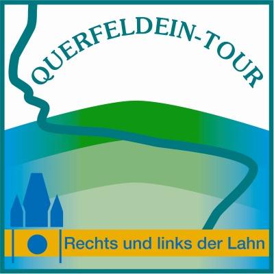 Oranier-Fahrrad-Route 1