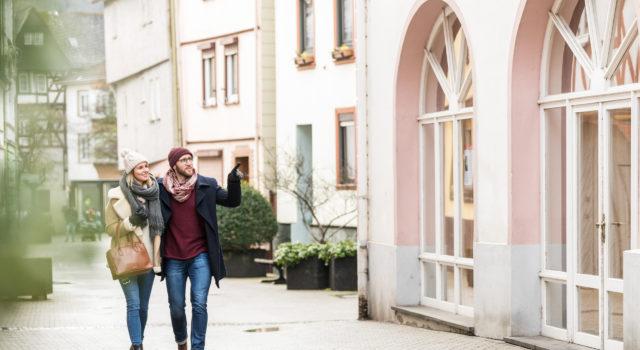 Aktuelle Informationen zu Corona-Schutzmaßnahmen in Rheinland-Pfalz