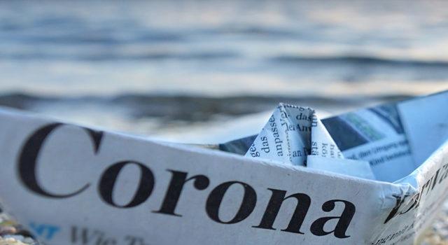 Aktuelle Informationen zu Corona-Schutzmaßnahmen in Rheinland-Pfalz 3